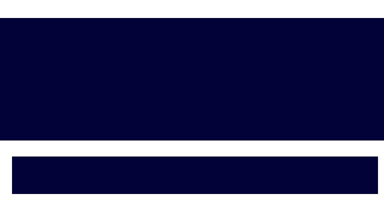 Rhino-Pak